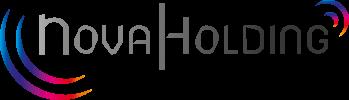 NovaHolding