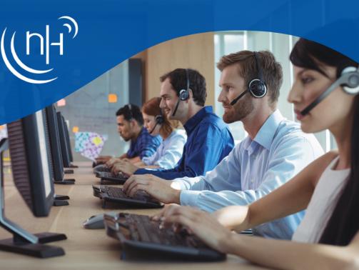 Cosa Fa l'Operatore di Call Center