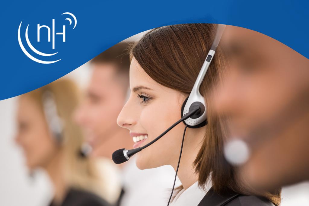 Differenza tra Ottimo e Pessimo Operatore di Call Center