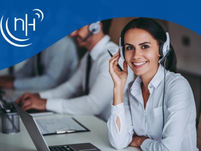 Requisiti e Trucchi per Lavorare in un Call Center